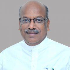 IT Minister Sanjay Dhotre Ji